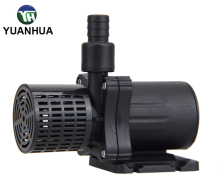 yuanhua 12v dc mini submersible centrifugal water pump