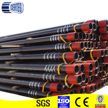 ASTM A312 Tp321 Steel Pipe for Chemical Industry &Oil Gas Transporting Line