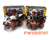New arrive 1 12 scale mini metal motorcycles model toy for sale FW1059797