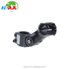ISO 9001 China Factory CNC Machine Custom Aluminum strong bicycle stem
