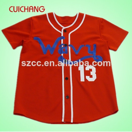 hot sale custom digital camo baseball jerseys