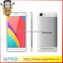X5 5.5 inch MTK6572 Dual cores 1.4Ghz chinese android 3G wifi smartphone