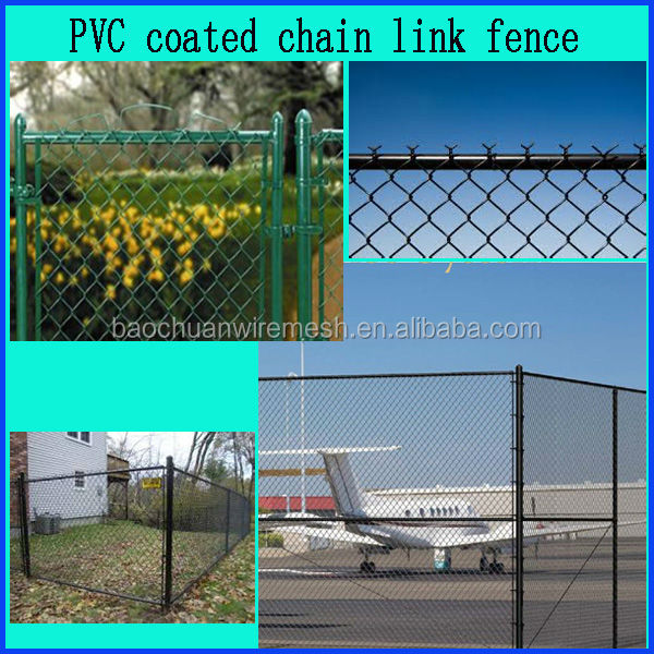 PVC coated chain link fence.jpg