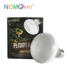 Nomo factory wholesale 200w uva uvb heating lamp good quality ND-05