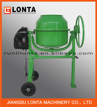 Alibaba products mini concrete mixer price best products to import to usa