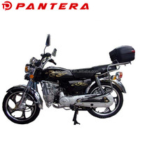 70cc Moped For Mozambique Market Pocket Bike
