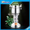 electric grinder machine for home
