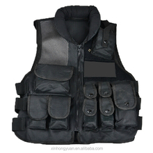 cheap military tactical vest