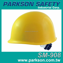 Taiwan Classic Parts Economic Price Industry Bump Cap CE SM-08 Safety Helmet