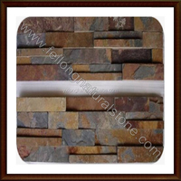 deco stone wall cladding