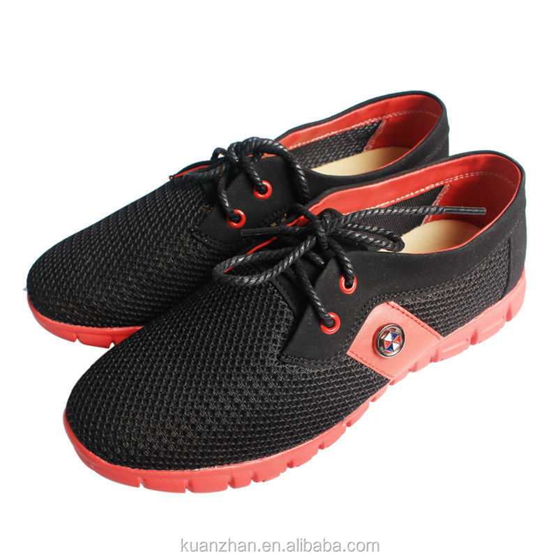Basketball Shoes Second Hand Shoes Cheap Wholesale Shoes ...