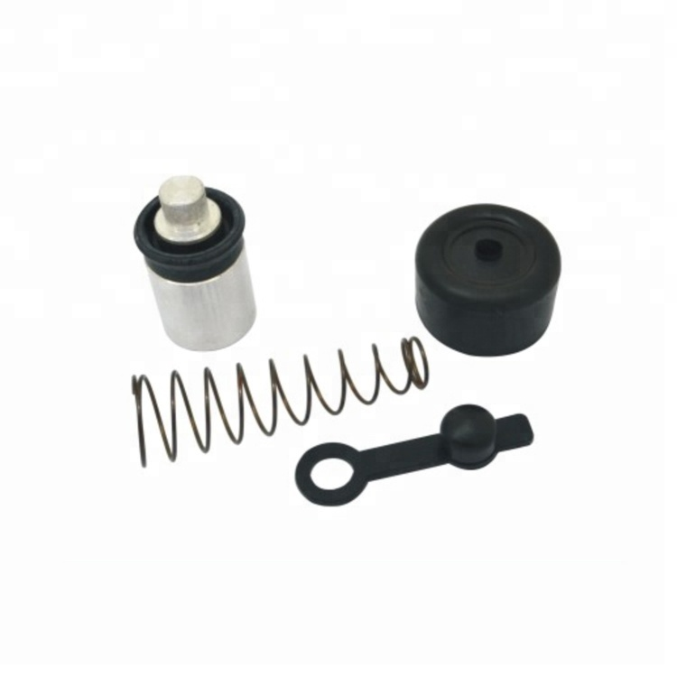 NITOYO Auto Parts Top Quality 30621-U0125 Rubber Repair Kits used For <strong>Nissan</strong> <strong>Clutch</strong> Master Cylinder Repair Kits