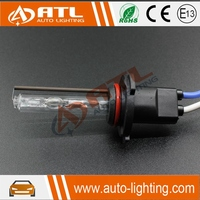 ATL Wholesale Super bright xenon hid kit h7 h4