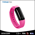 Top Quality Hot Selling Fitness Tracker Heart Rate Smart Wristband