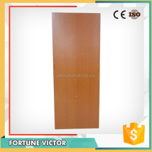 Creative Promotional Cheap Solid Wood Flush Doors