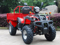 Chinese cheap gas 250cc types of four wheelers