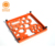 new design kitchen iron pot holder