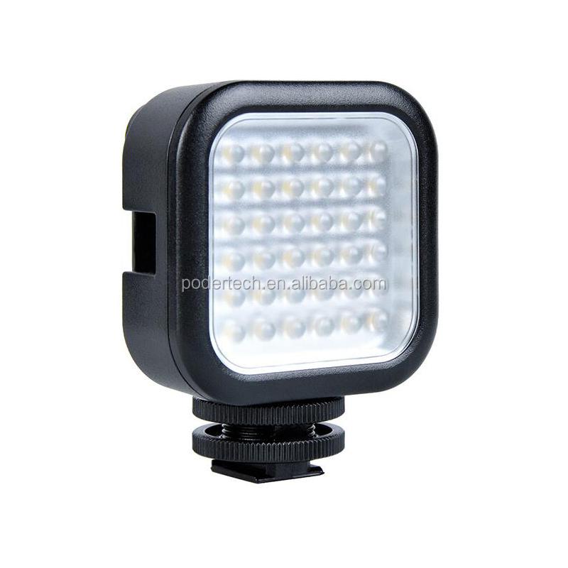 LED36-2