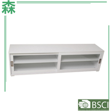 Changle Yasen Houseware Lcd Cabinet Design,Tv Cabinets Wall Units,Wooden Corner Tv Stands