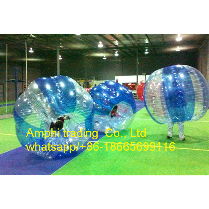 alibaba bubble ball water water splash frisbee bomb water ball sport set for kids