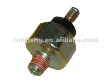 Auto Parts Oil Pressure Switch For Daewoo Damas 37820A82010-000