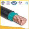 /product-detail/premium-single-core-double-insulated-extreme-flexibility-rubber-cable-xlpe-nbr-0-6-1kv-90-c-plain-copper-60459547794.html
