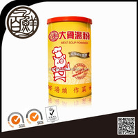 HACCP Taiwan wholesale pork flavor essence seasoning