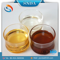 T803 Hot selling top quality lubricant additives chemical auxiliary agent