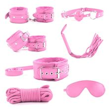 New arrival sex toys 10m rope wild couple toys kit
