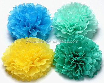 Tissue paper cheap wholesale