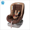 Portable China baby safety car seat with certificate for sale safety car seat for kids