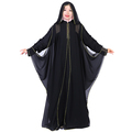 abaya indonesia baju kurung ladies fashion clothing