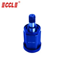 CCL Wholesale Excellent Quality China Cv Joint for X3-L F25