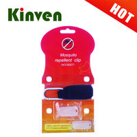 anti mosquito keychain hot new products for 2014