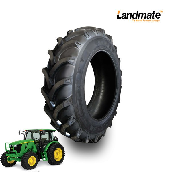 agricultural tyre 9.5-16 r1