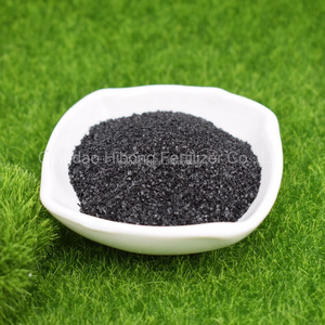 Seaweed extract Organic Foliar Water Soluble fertilizer