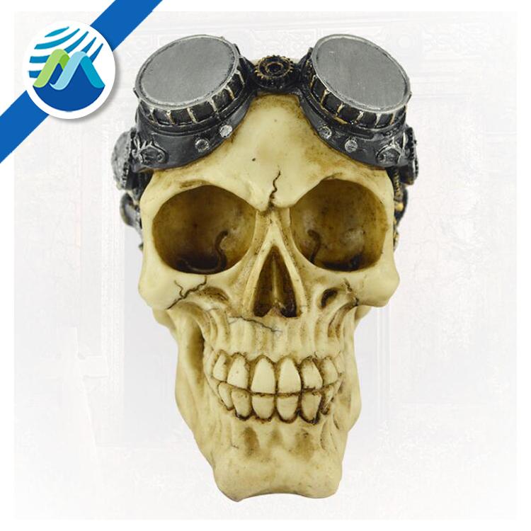china halloween skull decorations china halloween skull decorations manufacturers and suppliers on alibabacom - Halloween Skull Decorations