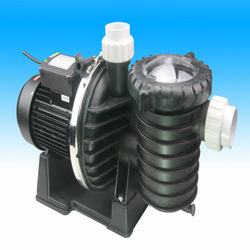 Wholesale salt pool chlorinator automatic water chlorinators price