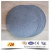Continuous Nickel Foam with high presion
