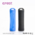 Hot Selling Battery Case Silicone Rubber Vape Protective Case for 20700 21700 Battery