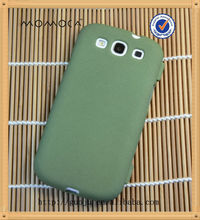 flip Cell phone case for samsung galaxy s3 i9300