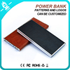 Wholesale Slim Colorful Powerbank Charger Portable