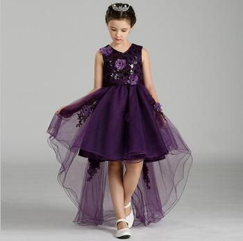 Fairy Dress | Fairy Costume | Princess Dress Party Dress | Girls Dress