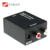 High-Definition Digital to RCA Analog Audio Converter