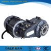 small three phase 350kw electric motor drive for tricycle