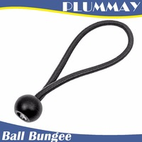 Bungee cord balls,toggle tie, ball bungee