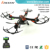 Professional 2.4G wifi control quadcopter camera, hobby king quadcopter with camera 1000m