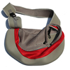 Neoprene Dog Bag Carrier for Small Animals