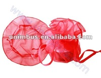 organza pouch favor bag for wedding