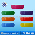 wound sticking plaster